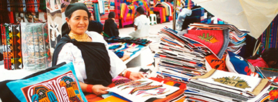 Reasons-why-you-should-travel-to-Otavalo