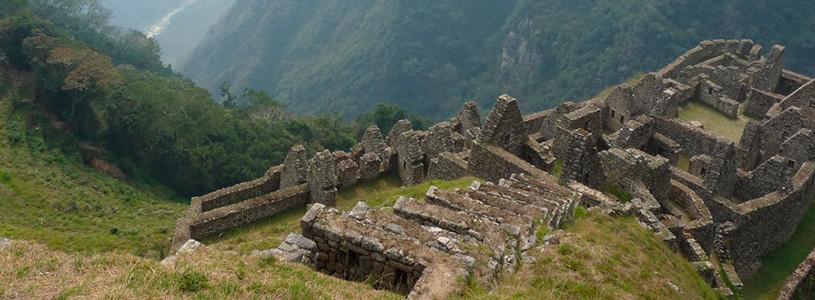 The-best-Art-of-the-Inca-Empire