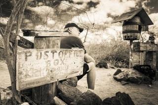Hakuna-Matata-Lodge,-a-unique-spot-of-nature-and-comfort-in-the-Amazon