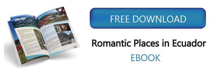 romantic-places-in-ecuador