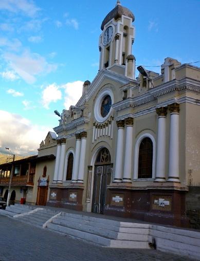 Vilcabamba-Ecuador-latintrails1