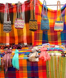 otavalo-market-ecuador-Latin-Trails