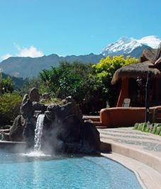 papallacta-ecuador-latin-trails