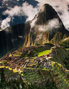 Why-should-I-take-a-combined-tour-Peru-and-Ecuador2