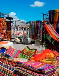 Why-should-I-take-a-combined-tour-Peru-and-Ecuador5