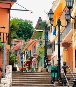 guia-turistica-de-guayaquil4