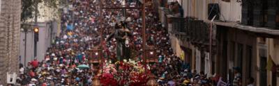 holy-week-in-ecuador