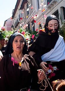 holy-week-in-ecuador1