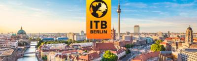 itb-berlin-2018