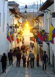 la-ronda-Quito