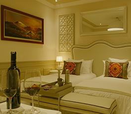 natgeo-luxury-collection-illa-experience-hotel4