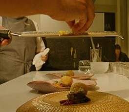 natgeo-luxury-collection-illa-experience-hotel5