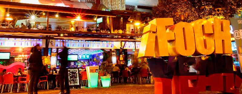 plaza-foch