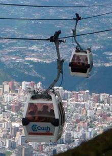 teleferico-Quito.
