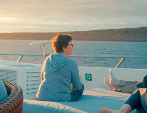 ¿Cuánto cuesta viajar a las Islas Galápagos?