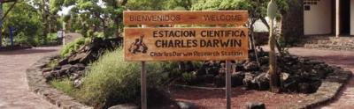 charles-darwin-research-galapagos