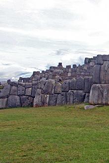 cuzco-travel-guide1
