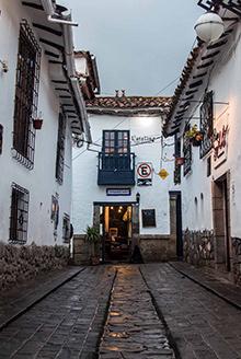 cuzco-travel-guide3