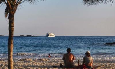 Cruises | Galapagos