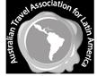 autralian-Travel-asso-108-65