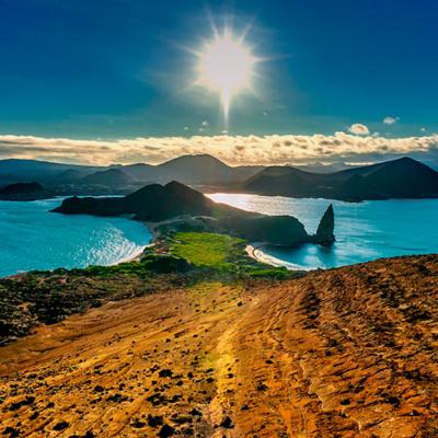 bartolome-island-gaapagos6