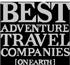best-travel-companies-70-65