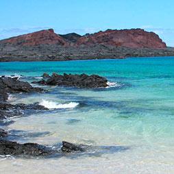floreana-island-galapagos-islands