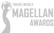 magallan-awards-1