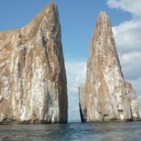 san-cristobal-island-galapagos-latintrails2
