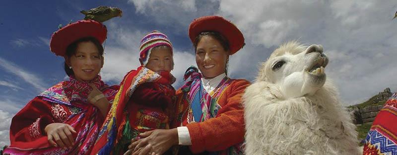 cuzco-travel-guide7