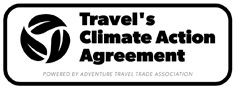 Travel´s Climate | Logo