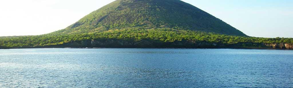 Galapagos Island - Galapagos Tours
